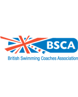 British Swimming Coaches Association