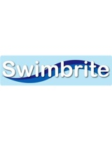 Swimbrite Swimming School