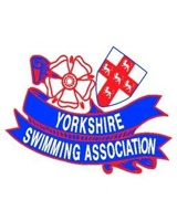 Yorkshire Swimming Association